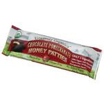 Heavenly Organics Chocolate Pomegranate Honey (16x1.2OZ )