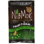 Nibmor Trad Drink Chocolate (6x1.05OZ )