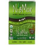 Nibmor Mint Drink Chocolate (6x1.05OZ )
