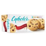 Cybele's Chocolate Chip Cookies (6x6OZ )