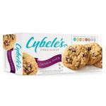 Cybele's Oatmeal Raisin Cookies (6x6OZ )