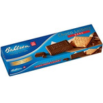 Bahlsen Dark Choco Leibniz Biscuits (12x4.4Oz)