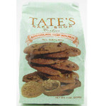 Tate's Bake Shop Walnut Cchip Cookie (12x7OZ )