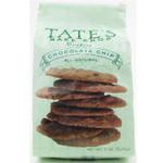 Tate's Bake Shop Cchip Cookie (12x7OZ )