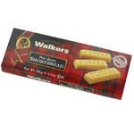 Walker's Shortbread Shortbread Fingers (12x5.3OZ )
