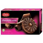 Ultimate Dare Chocolate Crème Cookies (12x12.3Oz)