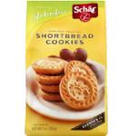 Schar Shortbread Cookies (12x7OZ )