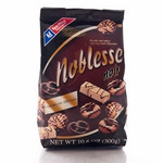 Hans Freitag Noblesse Noir Cookies (10x10.6Oz)