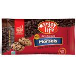 Enjoy Life Chocolate Chips, Dark (12x9 OZ)