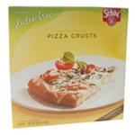 Schar Crusts (8x10.6 Oz)