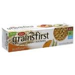 Dare Grains first Autumn Harvest (12x8.8 Oz)