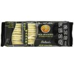 Roland Wasabi Rice Crackers (12x3.5 Oz)