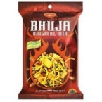 Bhuja Original Mix (6x7 Oz)