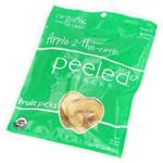 Peeled Apl2Core Fruit Pk (10x1.23OZ )