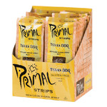 Primal Texas Bbq Meatless Jerky (24x1 Oz)