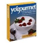 Yo Gourmet Yogurt Starter Freeze-Dried (1x1 Oz)