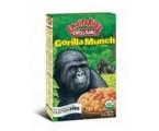 Envirokidz Gorilla Munch Gluten Free (12x10 Oz)