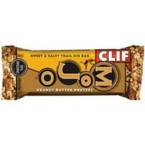 Clif Bar Peanut Butter Pretzel Mojo Bar (12x1.59 Oz)