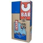 Clif Bar Chocolate Chip Clif Bar Bar (12x2.4 Oz)