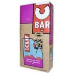 Clif Bar Choc Chip Peanut Crunch Clif Bar Bar (12x2.4 Oz)