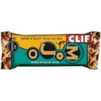 Clif Bar Mountain Mix Mojo Bar (12x1.59 Oz)