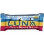 Clif Bar Chocolate Peppermint Luna Bar (15x1.69 Oz)