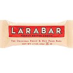 Larabar Peanut Butter Cookie Nutritional Bar (16x1.7 Oz)