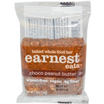 Earnest Eats Bar Choco Peanut Butter (12x1.9Oz)