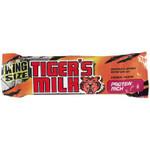 Tigers Milk Protein (12x1.94OZ )