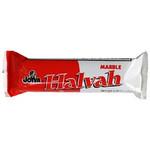 Joyva Halvah Marble Bars (36x1.75Oz)