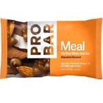 Probar Chocolate Cnt Meal Br (12x3OZ )