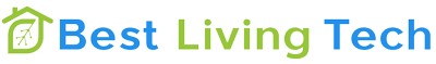 BestLivingTech.com