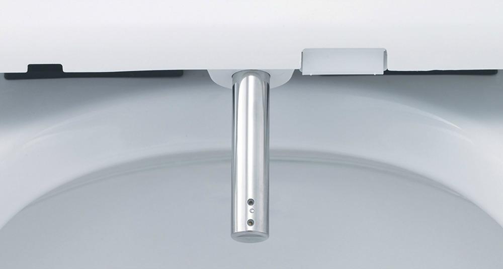 a8-bidet-seat-nozzle2-2.jpg