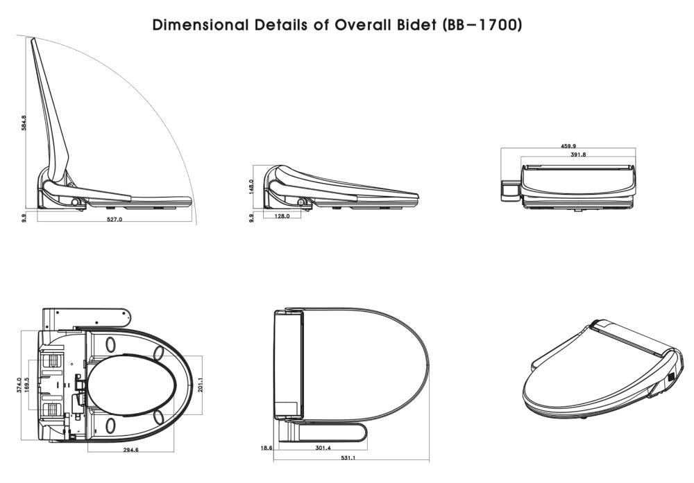 bb-1700dimensions.jpg