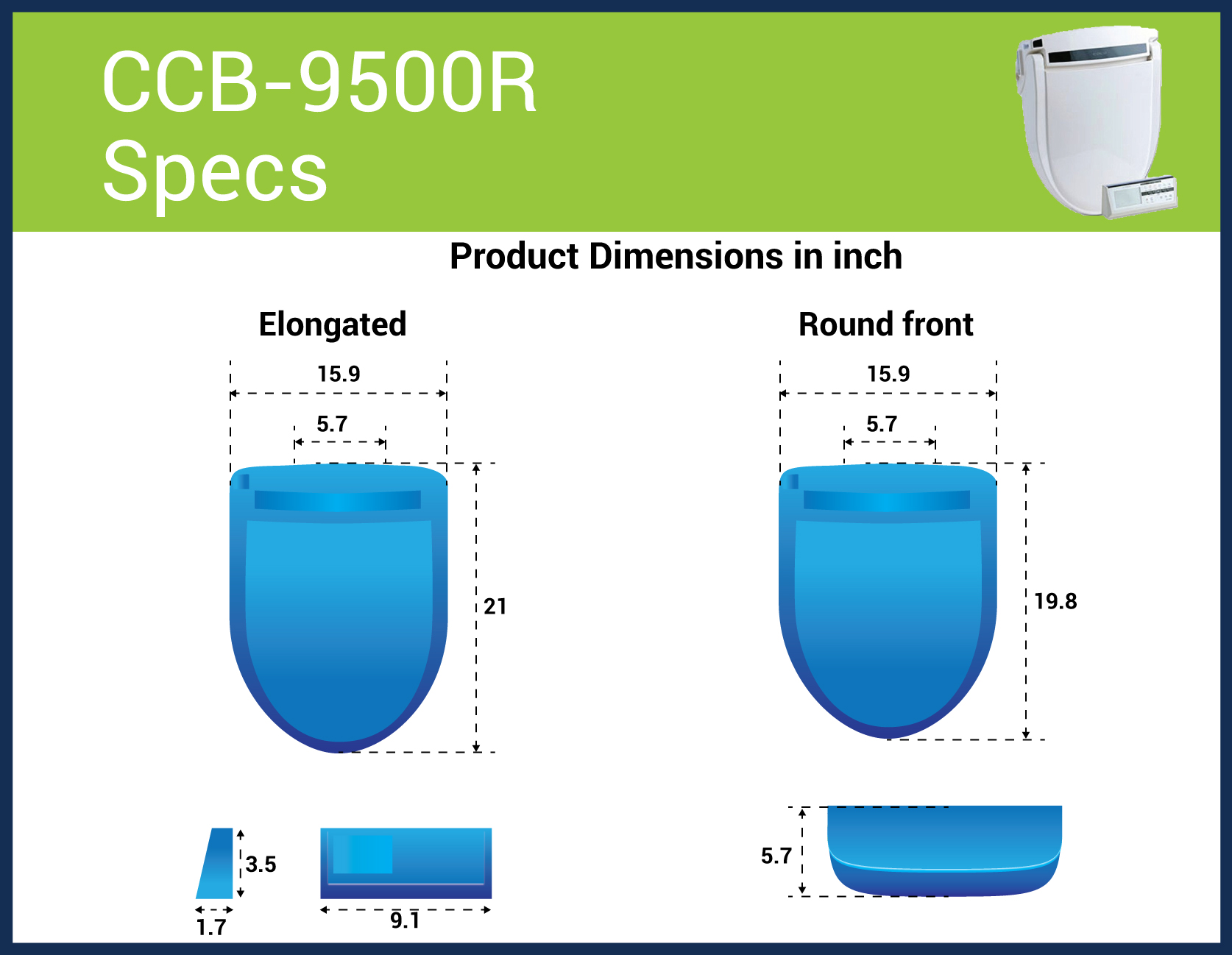 ccb9500r-seatmeasurements.jpg