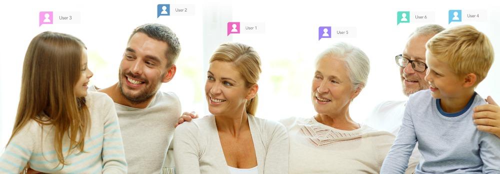 family1-5-2.jpg