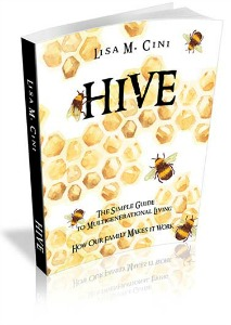 hive-book-cover300.jpg