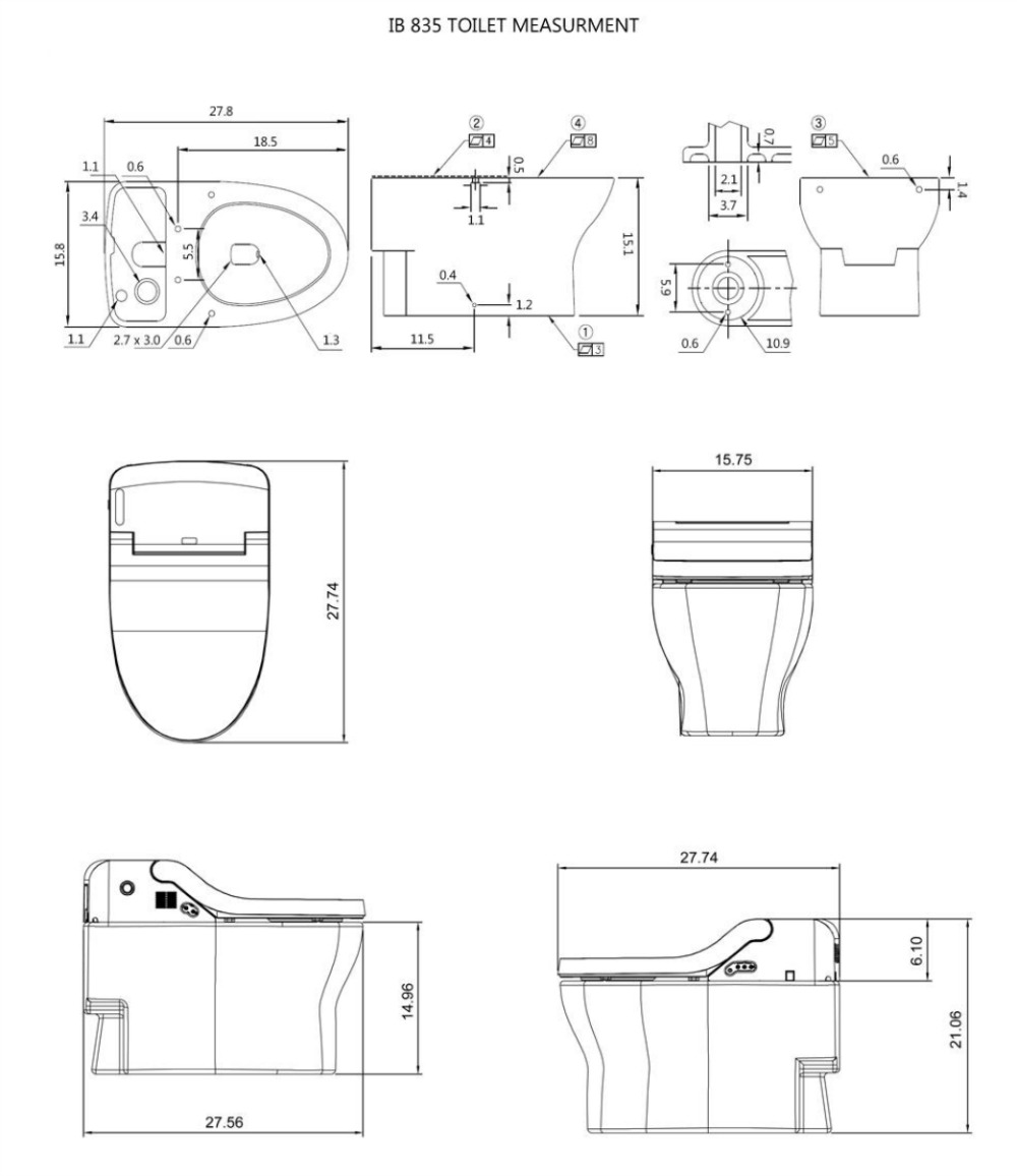 ib-835toiletmeasurement.jpg