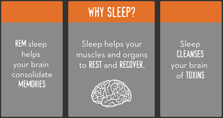 infographic-bulletproof-sleep-induction-mat.png