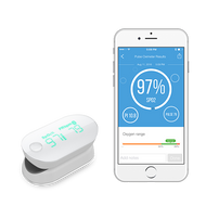 iHealth Air - Wireless Pulse Oximeter