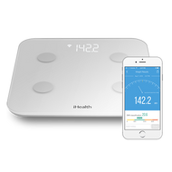 iHealth Core - The Core Smart Scale