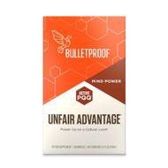 Unfair Advantage - 30 Ampules
