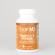 Omega-3 Power - order in details below