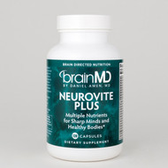 NeuroVite Plus - order in details below