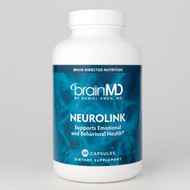 NeuroLink - order in details below