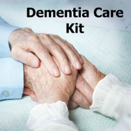 Dementia Care Kit