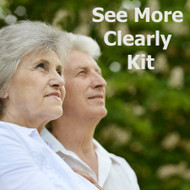 See More Clearly Kit