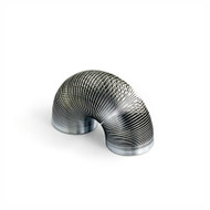 Mini Slinky