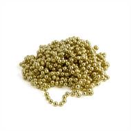 Newton's Beads