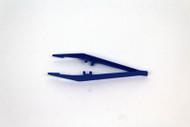Dissecting Tweezers